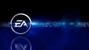 EA Games E3 2014