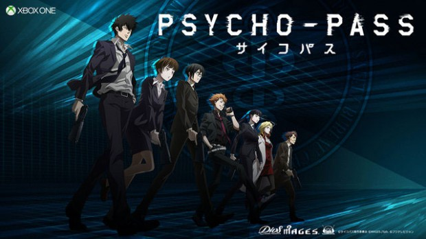 psycho_pass_per_Xbox_One