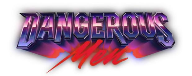 dangerous_men_logo