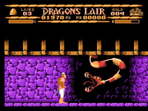 pixelflood_dragon's_lair_screenshot04