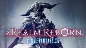 final_fantasy_XIV_a_realm_reborn
