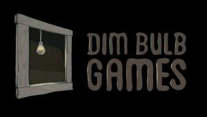 Dim_Bulb_Games_sviluppatore_Gone_Home