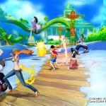 One_Piece_Unlimited_World_The_Golden_Bell_DLC