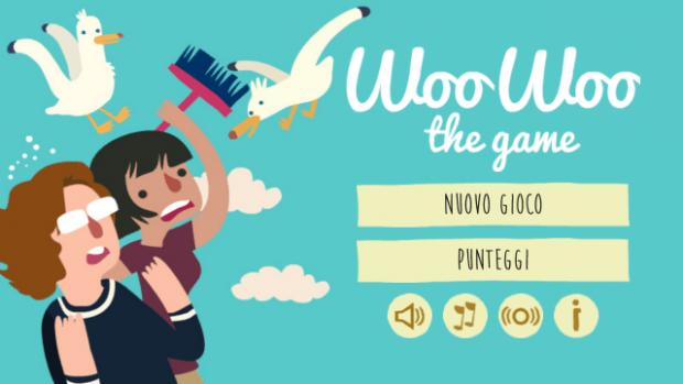 pixelflood_woowoo_screen (19)