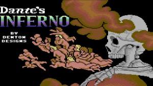 PixelFlood_Dante'sInferno_Game