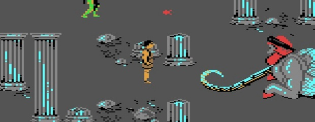 PixelFlood_Dante'sInferno_Game3
