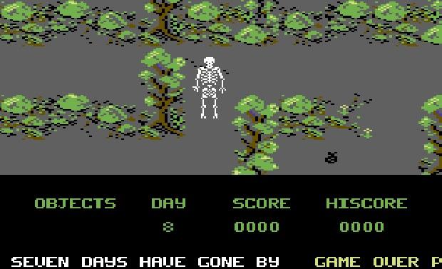 PixelFlood_Dante'sInferno_Game4