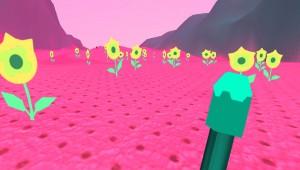 PixelFlood_PeaceLove&Jam_GameJam_Games_InTheGreenHouse_Game_Header
