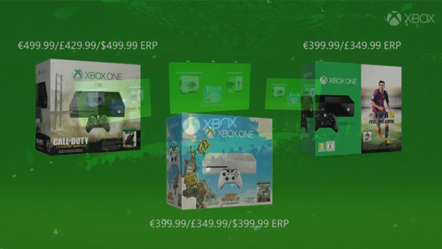 xbox_one_bundle_gamescom_2014