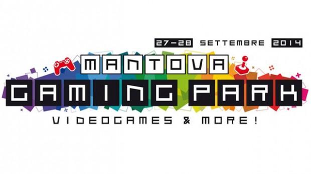 Mantova Gaming Park