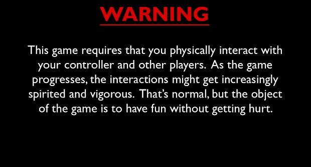 PixelFlood_B.U.T.T.O.N.BrutallyUnfairTacticsTotallyOkNow_Game_Recensione_Review1