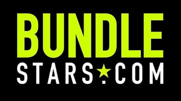 PixelFlood_BundleStars_IndieJam4_Games_Bundles