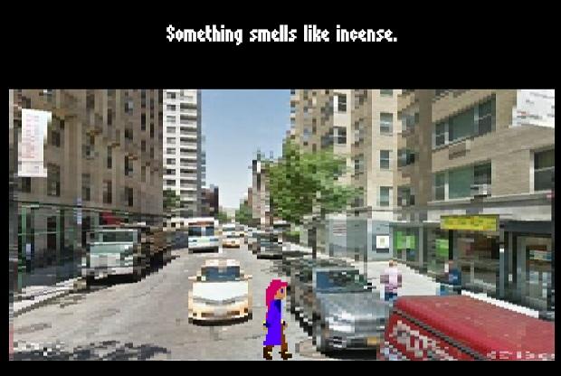 PixelFlood_GameJam_RuinJam_Games_WalkingSimulator_Game