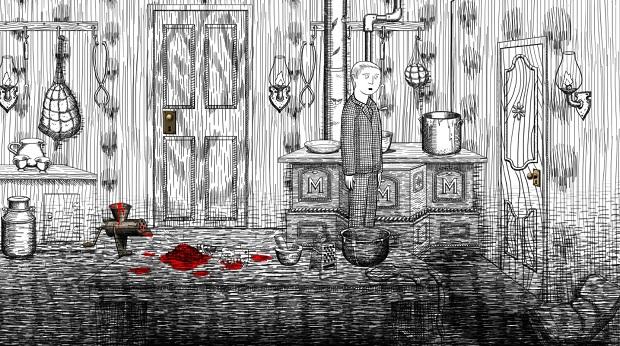 PixelFlood_NeverEndingNightmares_Game_InfinitapGames_Review_Recensione3
