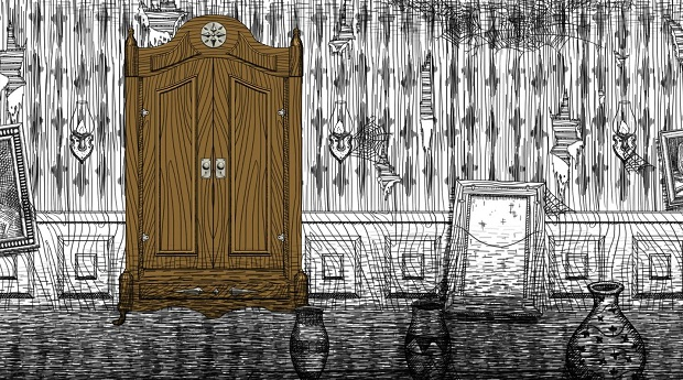 PixelFlood_NeverEndingNightmares_Game_InfinitapGames_Review_Recensione5