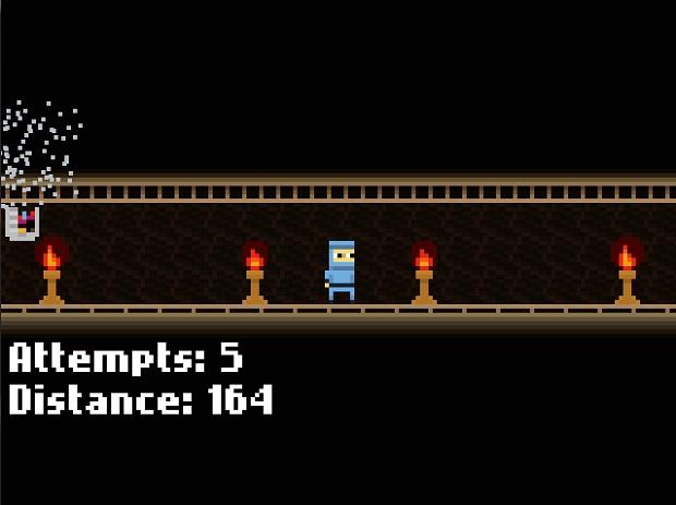 PixelFlood_SommersiinBundle_FlyingBundleGreenlight2_Games_DontMove_Game_Bundle