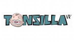 PixelFlood_StefanoCecere_Tonzilla_Game_Interview_Intervista_Tonzilla_Game_GameOverMilanoLeoncavallo_Header
