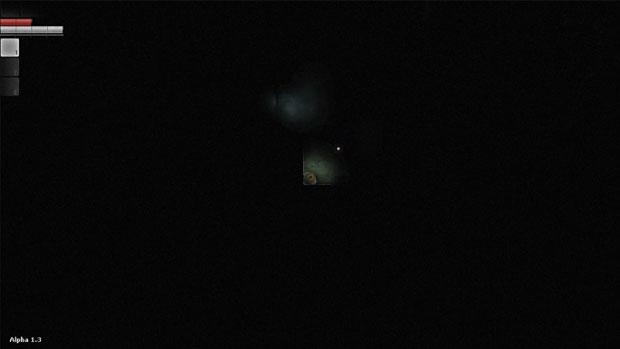Darkwood il buio arrognate
