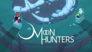 moon_hunters_kickstarter