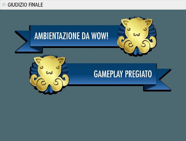 PixelFlood_metroredux_giudiziofinale