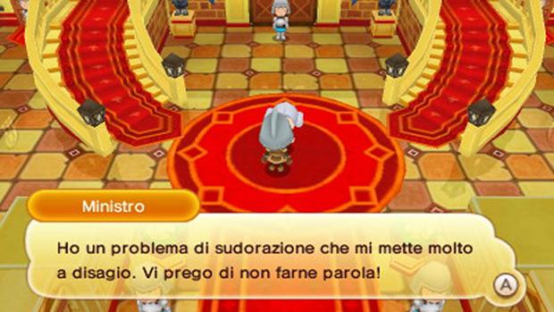 PixelFlood_fantasylife_dialoghi