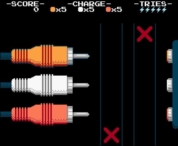 PixelFlood_GrogJam_GameJam_NesJam_AVClub_Game_Games_Rubriche