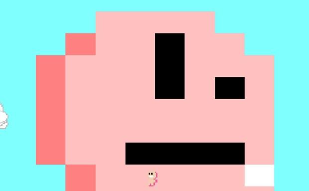 PixelFlood_GrogJam_GameJam_NesJam_AxelDick_Game_Games_Rubriche