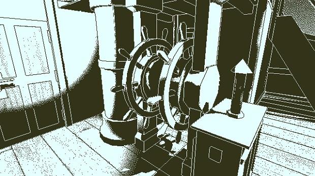 PixelFlood_News_Article_TheReturnOfObraDinn_Game_LucasPope_PapersPlease_Games2