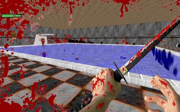 PixelFlood_NicolaPiroAlessandroCardinali_Intervista_interview_Grezzo2_SuperBotteeBambaDueTurbo_Game_Games3