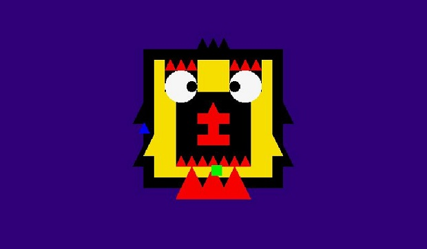PixelFlood_RhythmNFace_OsamuSato_AsmikAce_Rubriche_IlCelacAntro_Retro3