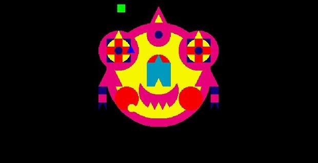 PixelFlood_RhythmNFace_OsamuSato_AsmikAce_Rubriche_IlCelacAntro_Retro5