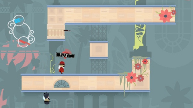 PixelFlood_SommersiInBundle_FlyingBundle13_Games_Bundles_Gentlemen