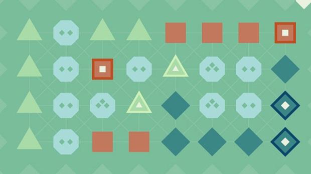 PixelFlood_SommersiInBundle_HumbleBundleWeeklyIndieCade2_Games_Bundles_LYNE_Game