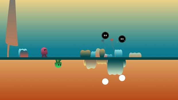 PixelFlood_SommersiInBundle_HumbleBundleWeeklyIndieCade2_Games_Bundles_ibb&obb_Game
