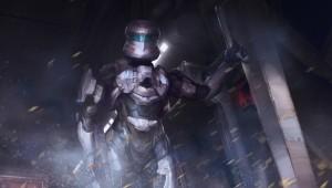 343 annuncia Halo: Spartan Strike