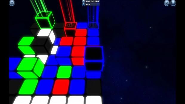 PixelFlood_Rubrica_Rubriche_SommersiInBundle_Games_Groupees_BuildAGreenlightBundle12_FakeColours_Game_Bundle