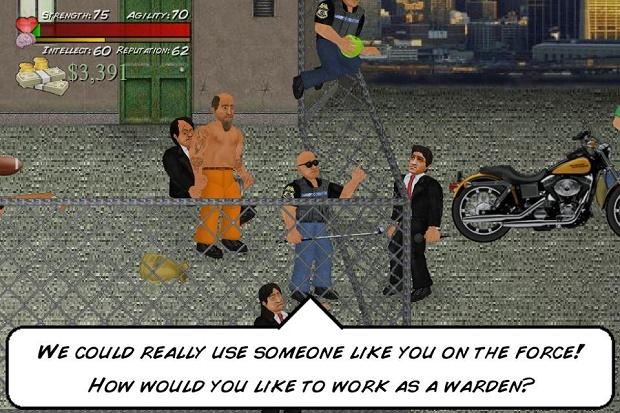 PixelFlood_Recensione_Recensioni_Review_PC_Mac_Ouya_Android_MDickie_Games_Indie_IndieGames_IndieGame_HardTime2D_Game_HardTime_Game_HardTime2D_2