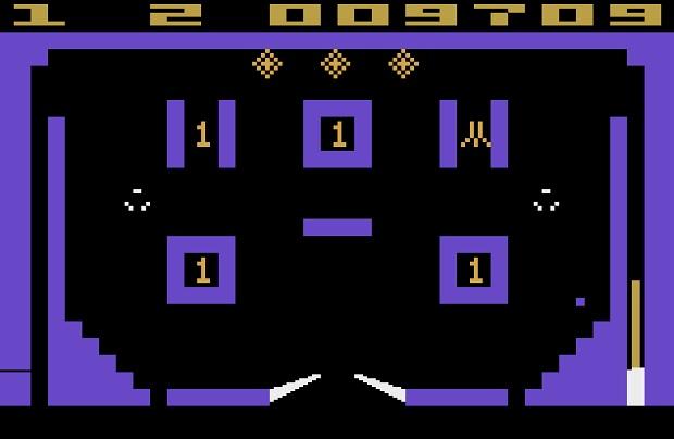 PixelFlood_Rubrica_Rubriche_IlCelacAntro_Ondama_Ondama02_Games_Pinball_Game_1983_NES_NintendoEntertainmentSystem_Nintendo_Games_Game_Flipper_VideoPinball_Atari_Atari2600