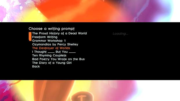 Elegy For A Dead World - PixelFlood (3)