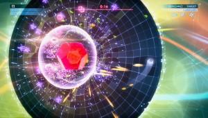 geometry wars 3 game