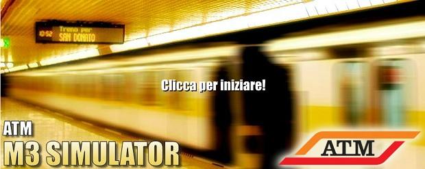 PixelFlood_Recensione_Review_Recensioni_M3Simulator_Game_AlbertoZanot_Games_PC_Flash_Simulator_Milano_ATM_ATMLab
