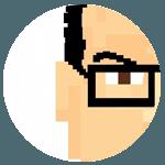 pixelflood_avatar_daniele_fiorentini_kingpinzero