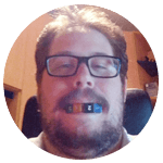 pixelflood_avatar_federico_spada_junior