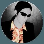 pixelflood_avatar_francesco_sedda_rugerfred