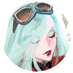 pixelflood_avatar_gennaro_pezone