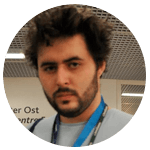 pixelflood_avatar_samuel_castagnetti_redneck