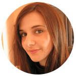 pixelflood_avatar_sarah_hugel_nechi