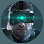 pixelflood_avatar_nicola_de_bellis
