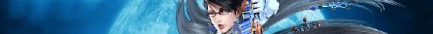 PixelFlood_Bayonetta23