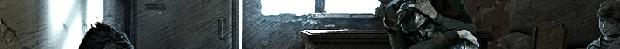PixelFlood_Warmine